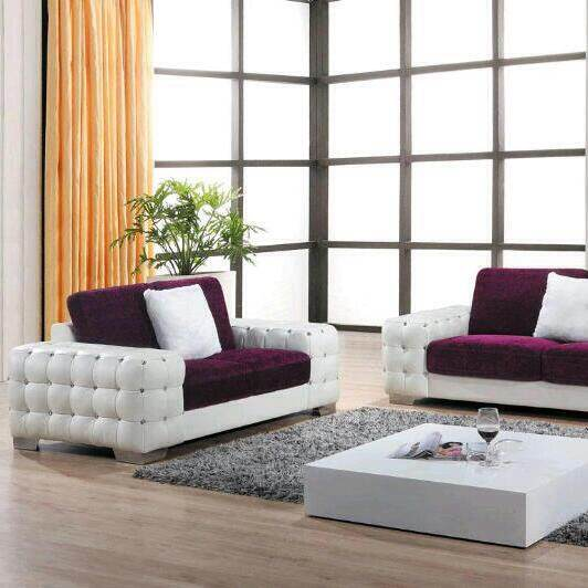 Lifestyleonline stylish affordable quality furniture for Affordable quality furniture